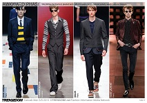 Catwalk-Men-18817.jpg