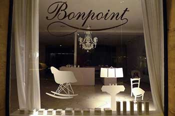 bonpoint-window.jpg