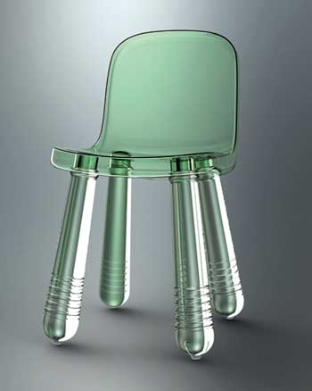 sparkling-chair.jpg